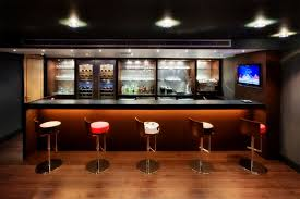 Bar Top Pictures by Fresh Cheap Bar Top Ideas Basement 23144