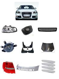 audi car parts my car annual car and motorcycle held in