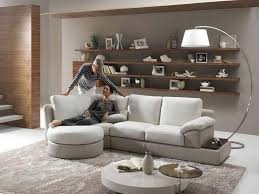 Ideas For Bookshelves by Wow Decorating Ideas For Bookshelves In Living Room 56 To Your