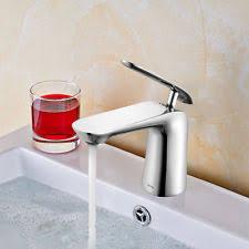 brass kitchen faucets ebay