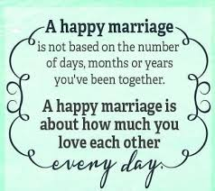 wedding quotes happy 55 best marriage quotes with pictures you must read