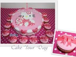 hello kitty birthday cake pictures images u0026 photos photobucket