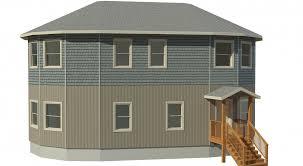 Deltec Homes Floor Plans Floorplan Example 2348 Sqft Deltec Homes