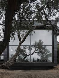 excellent house for a simple modern lifestyle ridge road home glass panel of excellent house for a simple modern lifestyle