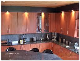 quality kitchens