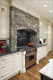 small kitchen ideas on a budget kitchen simple low budget kitchen designs rustic kitchen ideas