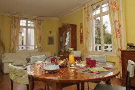 chambre d hotes le havre bons plans vacances en normandie chambres d hôtes et gîtes