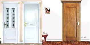 Solid Interior Door Solid Interior Doors Guide