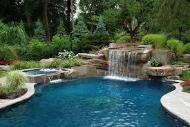 best swimming pools backyard ideas only photo mesmerizing standard