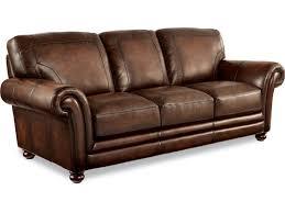 Lazy Boy Lazy Boy Sofa Bed Leather Decorate A Lazy Boy Sofa Bed