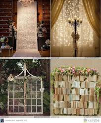 wedding backdrop book 202 best s wedding images on marriage lace and