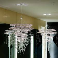 High Quality Chandeliers Chandeliers High Quality Designer Chandeliers Architonic