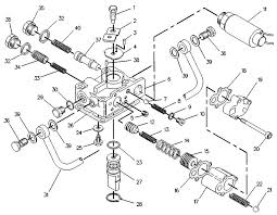 wafer thermostat wiring diagram wiring diagrams