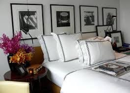 Bedroom Art Ideas Home Design Ideas - Bedroom art ideas