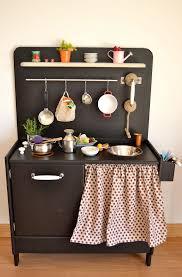 play kitchen ideas wooden play kitchen plans interior design