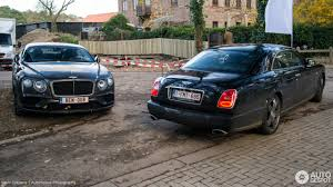 bentley brooklands 2013 bentley continental gt v8 2016 20 november 2016 autogespot