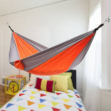 how to hang a hammock indoors december 2017