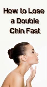 hairstyles that hide sagging jaw line best 25 double chin ideas on pinterest chin workout double
