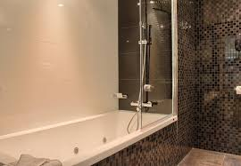 Bathroom Empire Reviews Hotel L U0027empire Paris France Booking Com