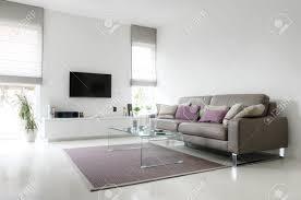 glastisch wohnzimmer wohnzimmer taupe verlockend auf moderne deko ideen oder weiß mit