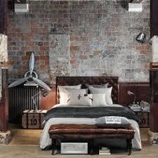chambre a coucher adulte maison du monde chambre vintage maison du monde meilleur idées de conception de