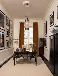 Desk Molding Office Desk Design Home Office Victorian With Crown Molding Framed