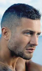 mens 40 hairstyles 40 hairstyles for thick hair men s hairstyles 2016 medium