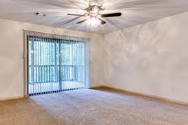 bedroom 3 bedroom apartments for rent in nashville tn home