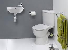 bathrooms design bathroom vanities with vessel sinks decoration