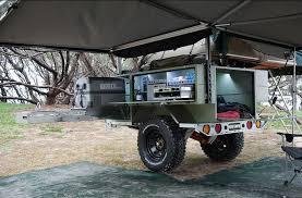 Foxwing Awning Price Conqueror Uev 330 Getpaidforphotos Com