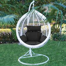 Coronado Patio Furniture by The Coronado Hanging Chair Greathouse