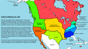 Cold War Germany Map Mof 05 Cold War Uk Vs Us Alternate History Discussion