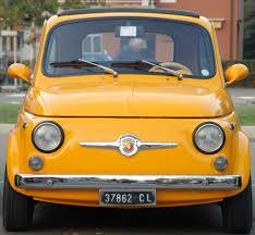 maranello italy abarth fiat 500 in maranello italy scott mundy flickr