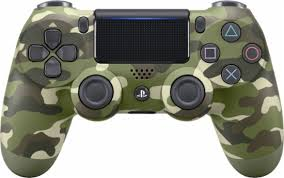best dual shock 4 black friday deals sony dualshock 4 wireless controller for sony playstation 4 green
