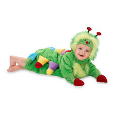 very hungry caterpillar newborn costume best costumes for baby u0027s