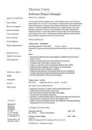 computer skills on resume exle exle of skills for resume foodcity me