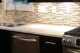 tough as tile sink and tile finish secrets to maintaining 10 high end finishes in your home clean my