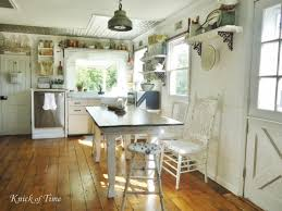 decor u0026 tips kitchen shelves and farmhouse kitchens and wall