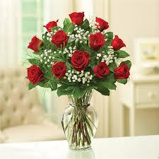 Flowers In Hanover Pa - homepage on angels u0027 wings florist