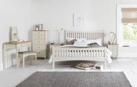 Bedroom Furniture Asda Two Tone Bedroom Furniture Nurseresume Org