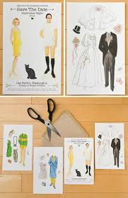creative wedding invitations 10 creative wedding invitations that no one would to resist