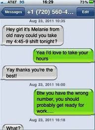 Funny Texts 25 Humormeetscomics - humormeetscomics page 87 of 443 all about humor comics fun