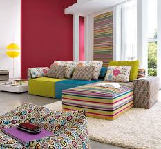home decoration apartments design ideas for red wall paint excerpt