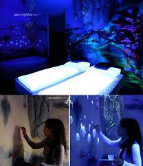 faire une chambre en 3d creer sa chambre 3d cpsb info