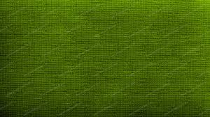 lime green halloween background paper backgrounds template royalty free hd paper backgrounds