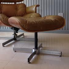 lounge chair swap fogmodern