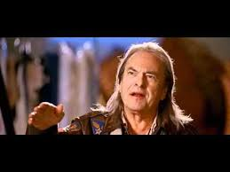 Dodgeball Movie Memes - top 10 quotes from dodgeballs patches o houlihan