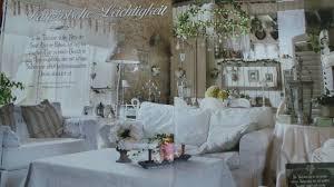 Schlafzimmer Bunt Einrichten Wohnzimmer Romantisch Einrichten Home Design Inspiration