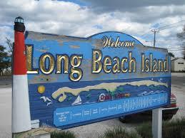 lbi u201ci do u201d wedding road show summer vacation spots long beach