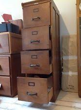 Retro Filing Cabinet Wooden Filing Cabinets Uk Functionalities Net